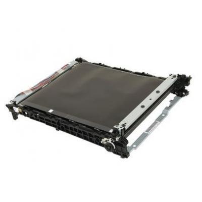 Canon printer belt: Transfer Belt Assembly - Zwart