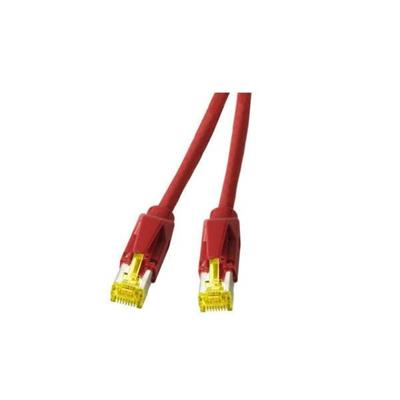 EFB Elektronik K8580RT.1 UTP-kabels