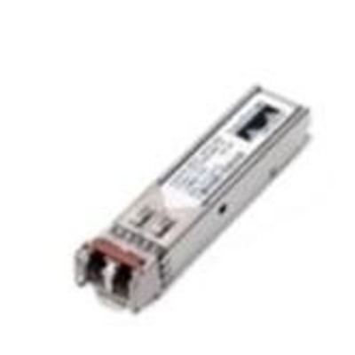 Cisco switchcompnent: CWDM 1610-nm SFP; Gigabit Ethernet and 1 and 2 Gb Fibre Channel - Bruin