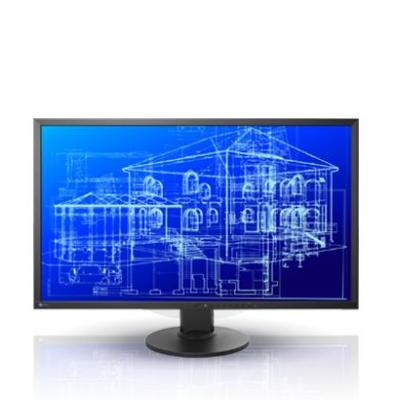 Eizo EV3237-BK monitor