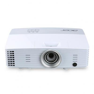 Acer beamer: P5327W - Wit