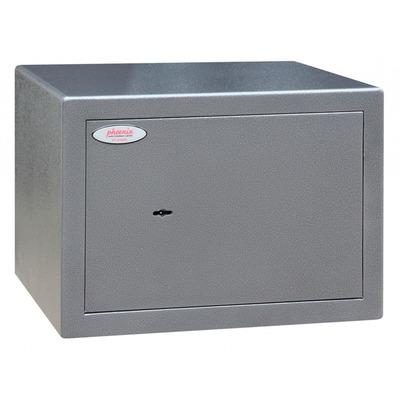 Phoenix Safe Co. SS1172K Kluis - Metallic
