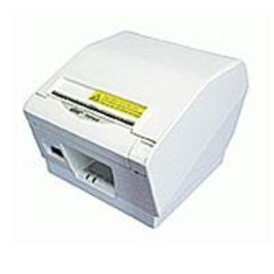 Star Micronics TSP800 TSP847 Labelprinter - Wit