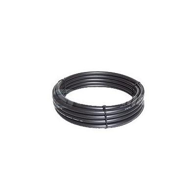 WiFi-Link Low Loss 400 Cable Coax kabel - Zwart