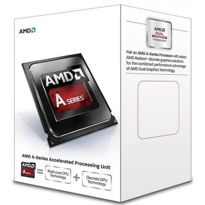 AMD AD7300OKHLBOX processor