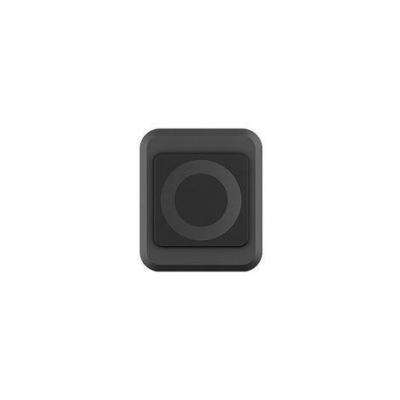 Lifeproof accessoire : LifeActiv QuickMount Adapter Universal for Smartphone, Black - Zwart