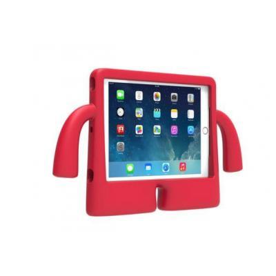 Speck tablet case: iGuy 71944-B104 - Rood