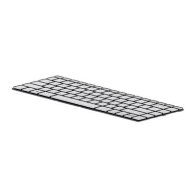 HP L72387-261 Notebook reserve-onderdelen