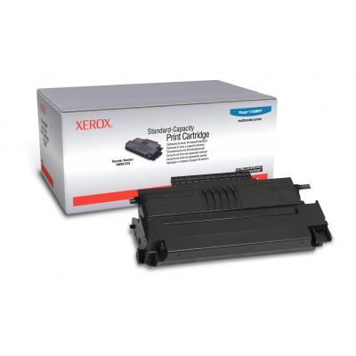 Xerox 106R01378 cartridge