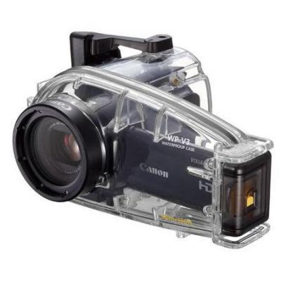 Canon camera accessoire: WP-V3