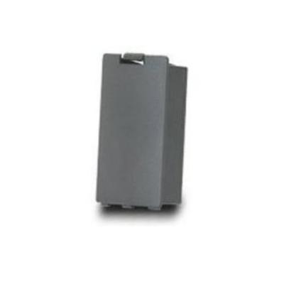 Spectralink Polycom 8400 Series Battery, Standard - Grijs