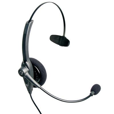 VXi 201602 headset