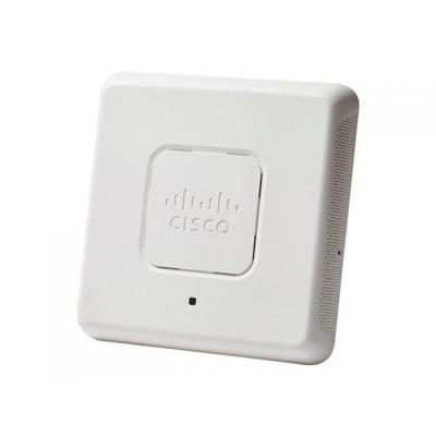 Cisco WAP571 Access point - Wit