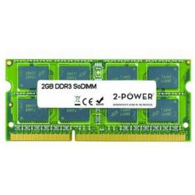 2-Power 2PCM-03T6456 RAM-geheugen
