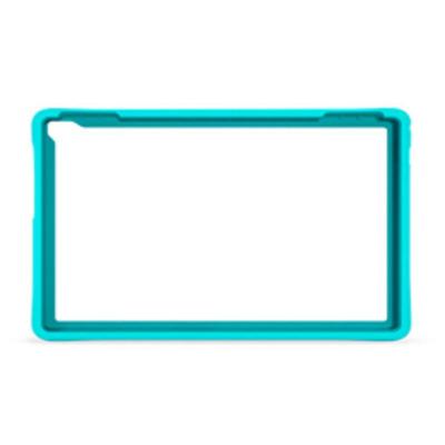 Lenovo ZG38C01715 Tablet case - Blauw