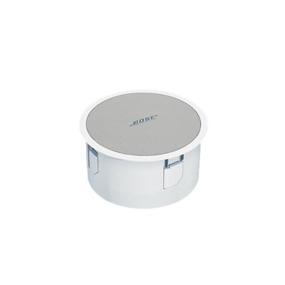 Bose FreeSpace 3 Series II Acoustimass module Speaker - Wit