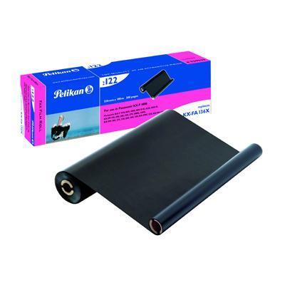 Pelikan faxlint: 1 TTR Refill - Magenta