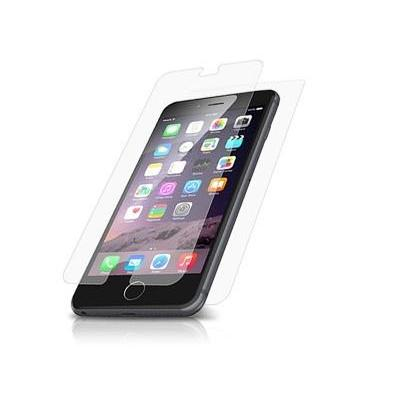 Invisible shield screen protector: Original Full Body for Apple iPhone 6 - Transparant