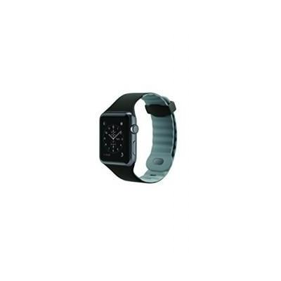 Belkin : Sports Apple Watch Wristband 38mm - Zwart