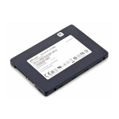 "Lenovo 960GB, 6.35 cm (2.5"") Serial ATA III SSD SSD"