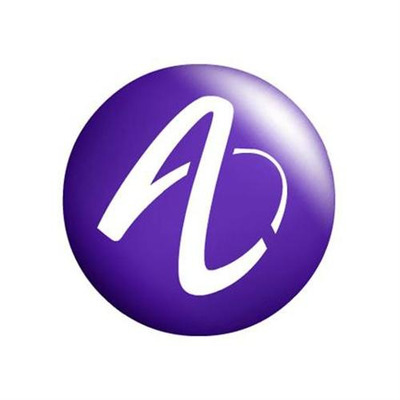 Alcatel-Lucent 3EH03521AA Software licentie