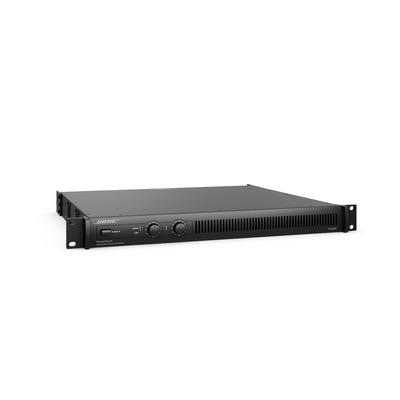 Bose PowerShare PS602P Audio versterker - Zwart