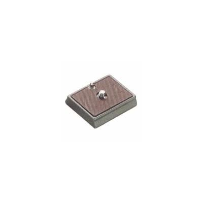 Walimex statief accessoire: FT-001P