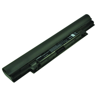 2-Power 2P-451-BBIY Notebook reserve-onderdelen