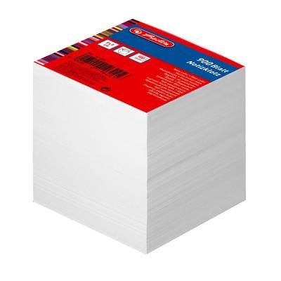 Herlitz 146225 Zelfklevend notitiepapier