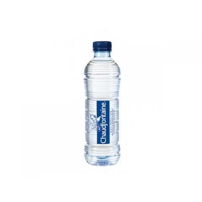 Chaudfontaine product: Frisdrank bl 0,5L /pak 24