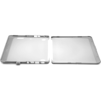 HP Chromebook x360 11 G1 EE Protective Case Laptoptas - Zwart