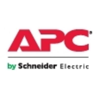 APC Cat5 inline coupler Netwerkkabel