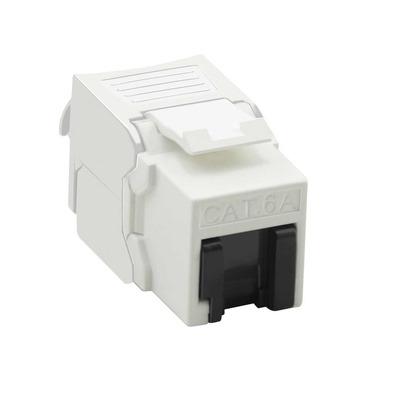 Value 26.99.0377 Kabel connector