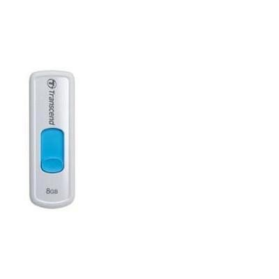 Transcend TS8GJF530 USB flash drive