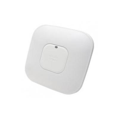 Cisco access point: AIR-CAP2602I-E-K9 - Access Point