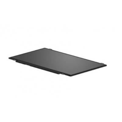 HP Panel 14 Fhd Ag Wled Sva Edp notebook reserve-onderdeel