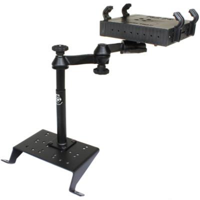 RAM Mounts RAM-VB-115-SW1 Notebooksteun - Zwart
