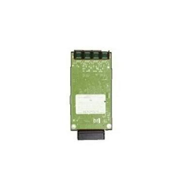 Lenovo netwerkkaart: ThinkServer I350-T4 AnyFabric 1Gb 4-Port Base-T Ethernet Adapter by Intel