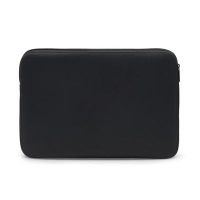 Dicota Perfect Skin 10-11.6 Laptoptas