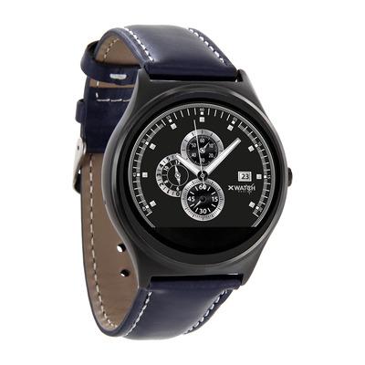 Xlyne smartwatch: QIN XW Prime II