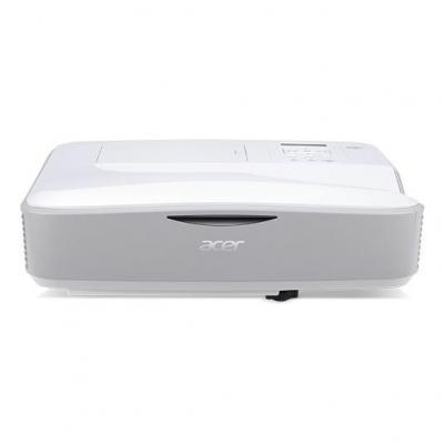 Acer beamer: U5 UL5310W - Wit