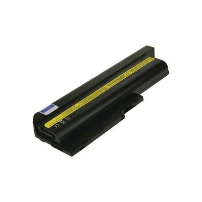 2-Power 2P-41N5666 Notebook reserve-onderdelen