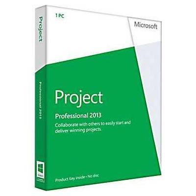 Microsoft S2Z-00003 software licentie