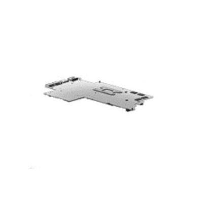 HP 702926-001 Notebook reserve-onderdelen