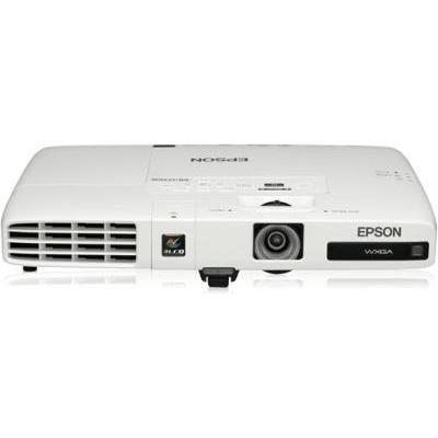 Epson V11H476040 beamer