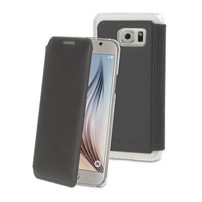 Muvit MUCRF0059 mobile phone case