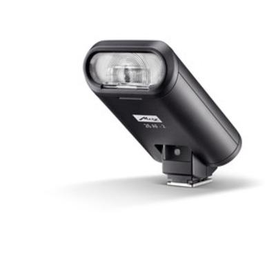 Metz 002633298 camera flitser