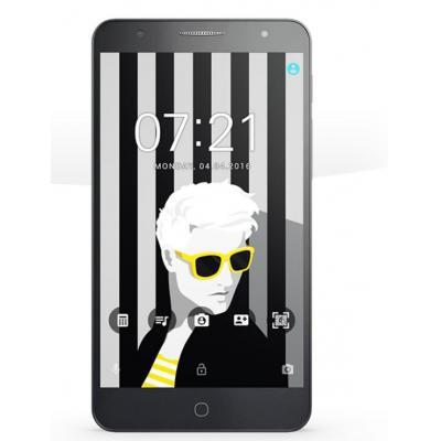 Alcatel smartphone: POP 4 PLUS