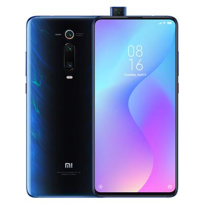 Xiaomi Mi 9T Pro Smartphone - Blauw 64GB