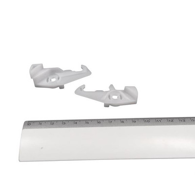 Mk Computers Latch Hooks for 2nd Transfer Assy Printing equipment spare part - Wit